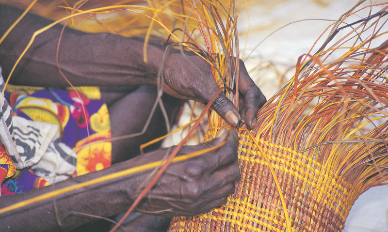 basket-weaving-800-479
