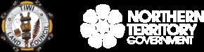 logos-tlc-ntg